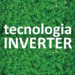 Marcas e tecnologia inverter