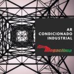 Como funciona o ar condicionado industrial?