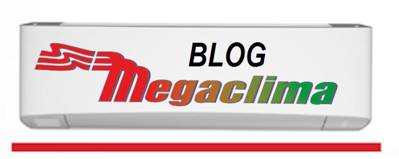 BLOG MEGACLIMA