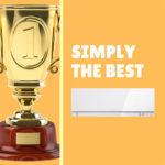Escolher o melhor ar condicionado
