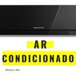 Ar condicionado: o protagonista da climatização!