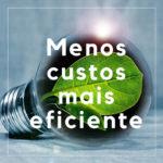 Ar condicionado & Economia de Energia