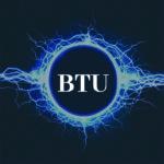 A importância do cálculo correto de Btus