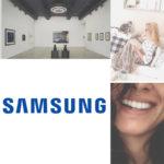 Quais as principais vantagens de um ar condicionado Samsung?