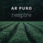 O purificador e a qualidade do ar