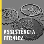 A importância da assistência técnica