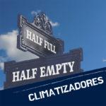 Climatizadores – o que são?