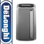 DeLonghi… Porque quero um ar condicionado portátil!