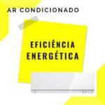 3 Dicas para usar o ar condicionado de forma eficiente