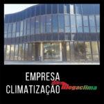 Preciso de uma empresa de ar condicionado em Lisboa!