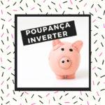 Vale a pena investir num ar condicionado inverter?