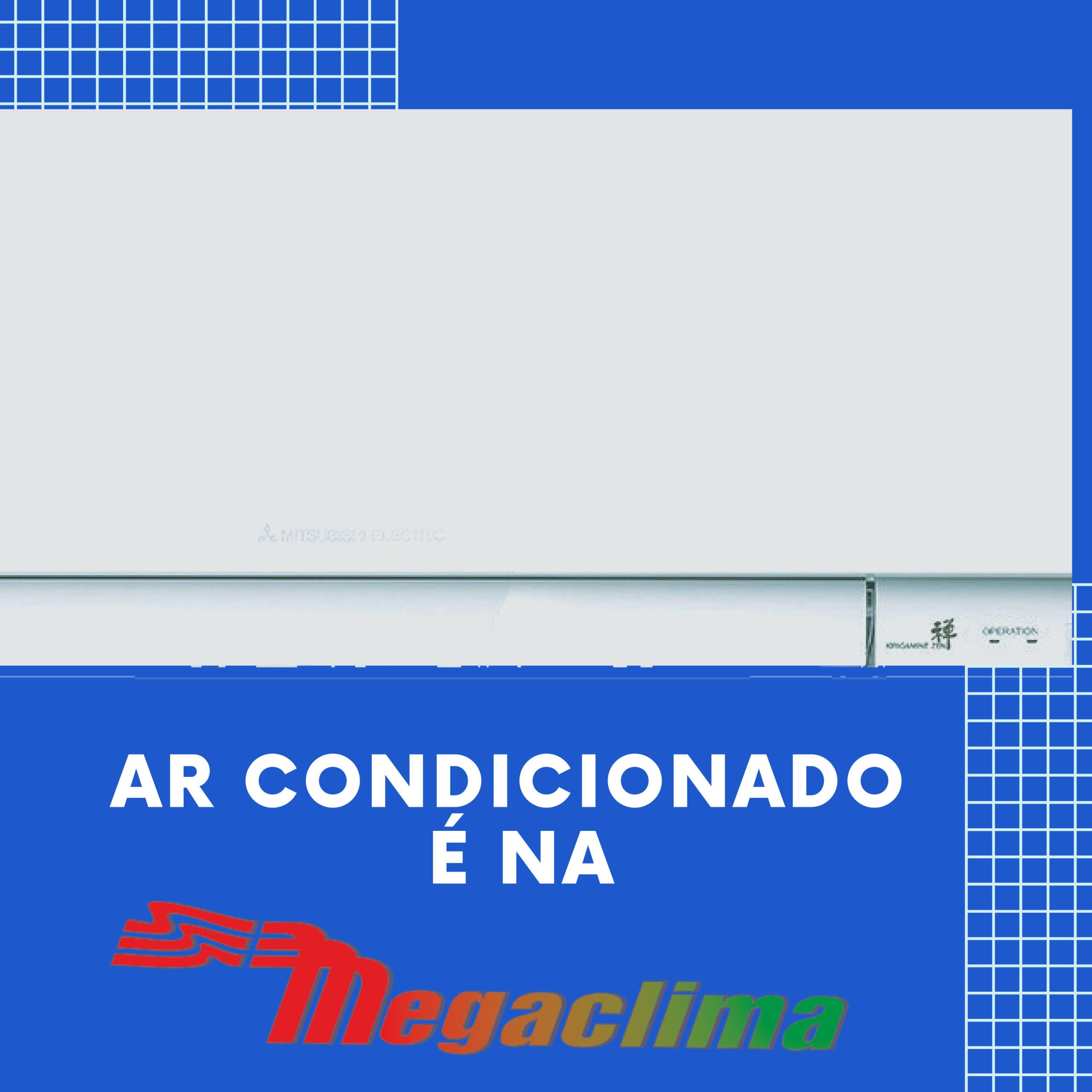 Como escolher o melhor ar condicionado?