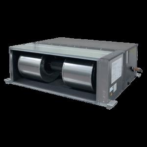 Conduta - Classic Inverter - Alto Perfil - R410a