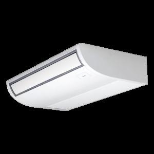 Consola de Tecto - Montecarlo - Digital Inverter