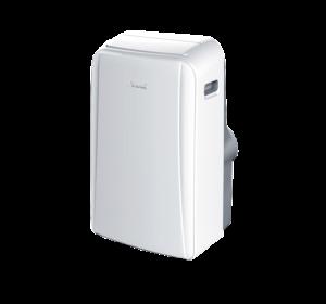 portatil-portatil-airwell-ar-condicionado