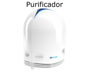 purificador-domestico-airfree-purificador-de-ar
