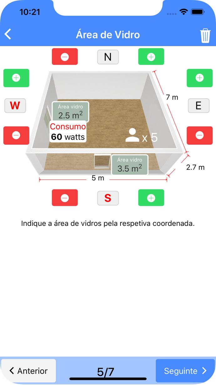 app_store_2