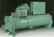 Ar Condicionado Industrial 5