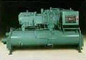 Ar Condicionado Industrial 6