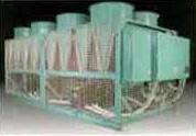Ar Condicionado Industrial 7