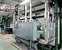 Ar Condicionado Industrial 3