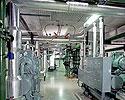 Ar Condicionado Industrial 4