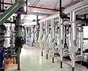 Ar Condicionado Industrial 2