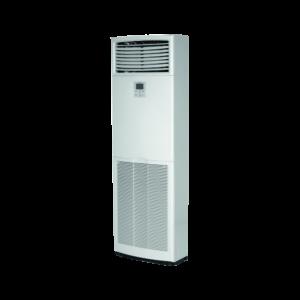Armário Inverter Gama Standard - Exterior Advance - R32