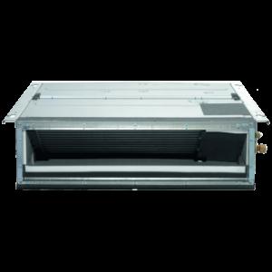 """Conduta - Inverter - Baixa Pressão Estática <br> R32 – Exterior Advance""""> <span class="""