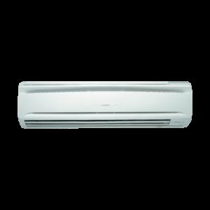 Mural - Inverter - Basic - Active - R32
