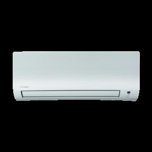 Mural - Inverter - Comfora - R32