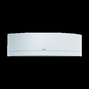 Mural - Inverter - Emura - Branco - R32