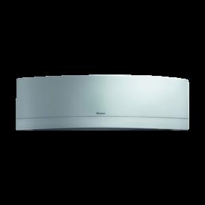 Mural - Inverter - Emura - Prateado - R32