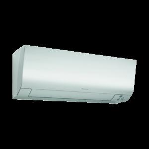 Mural - Inverter - Perfera - R32