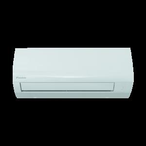 Mural - Inverter - Sensira - R32