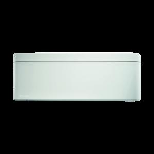 Mural - Inverter - Stylish Branco - R32
