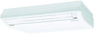 Consola Chão Teto - Inverter - ABG_UIA-LV