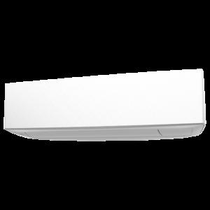 Mural - Inverter - Serie KE Branco