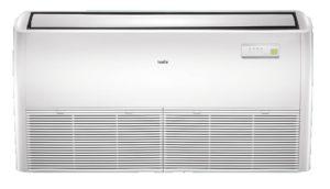 Consola Chão Teto - Inverter - R32