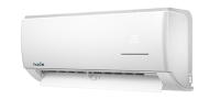 Mural - Inverter - Gama All Easy - R32