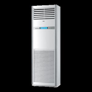 Armário - Inverter - R410a - Wifi opcional