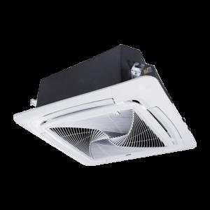 Multi - Inverter - Unidade Interior - Cassete Round Way - R32
