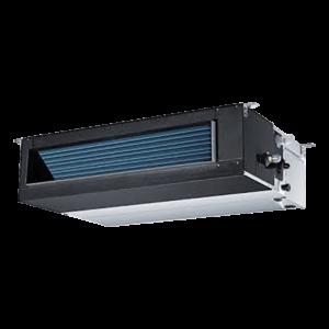 Multi - Inverter - Unidade Interior - Conduta Média Pressão - R32