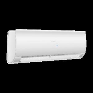 Multi - Inverter - Unidade Interior - Mural - Flexis