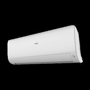 Multi - Inverter - Unidade Interior - Mural - Flair