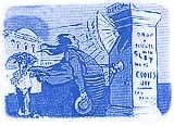 history_1904