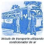 history_1925