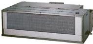 Multi - Inverter - Unidade interior - Conduta RAD