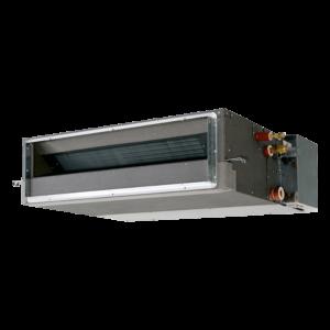 Multi - Inverter - Unidade interior - Conduta RAD-RPE - R32