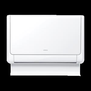 Multi - Inverter - Unidade interior - Consola Chão - TAKAI - R32